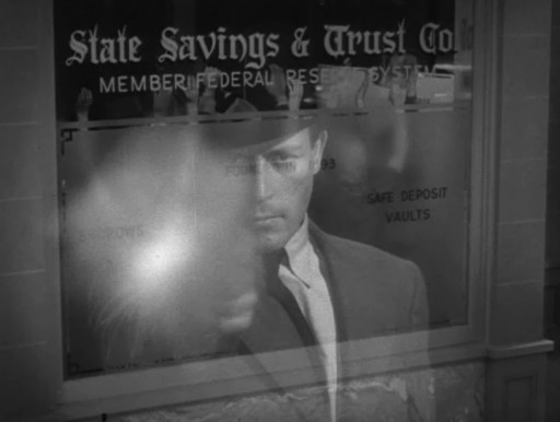 Dillinger (1945) - Lawrence Tierney
