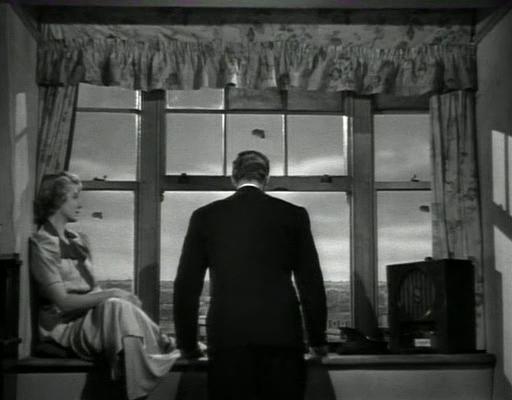 Perfect Strangers (1945) - Robert Donat, Deborah Kerr