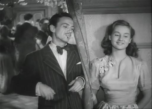 Kris (1946) - Inga Landgre, Stig Olin