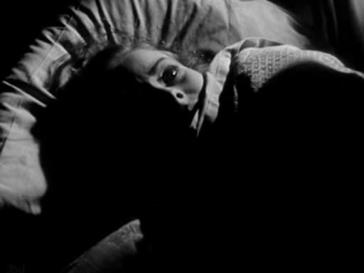Pinky (1949) - Jeanne Crain