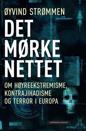 Øyvind Strømmen - Det mørke nettet (2011)